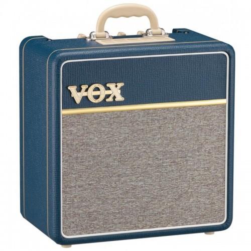 Vox AC4C1-BL Valvular