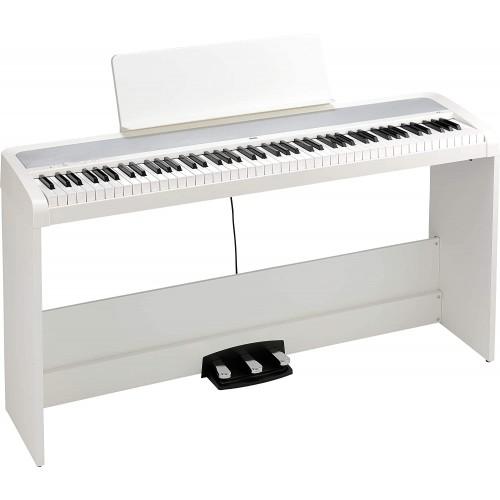 Piano KORG B2SP