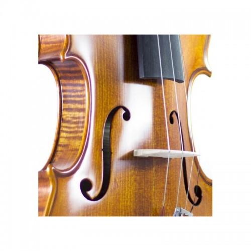 Violin Stradella 4/4  Concierto