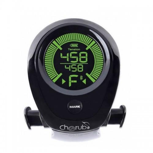 Cherub DT 10 - Afinador de Batería