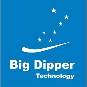 Bigg Dipper