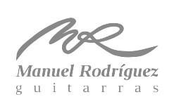 Manuel Rodriguez Guitarras