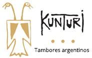 Kunturi Tambores Argentinos